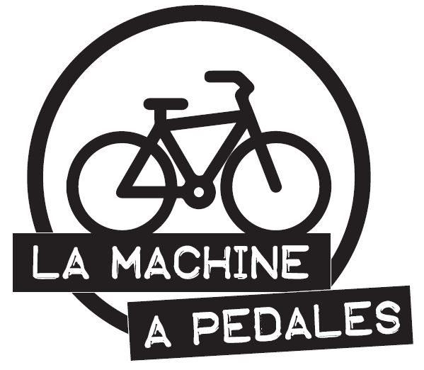 Le réparateur de bicyclettes